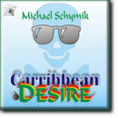 SI 002 Carribean Desire