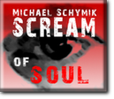 SI 007 Scream of soul